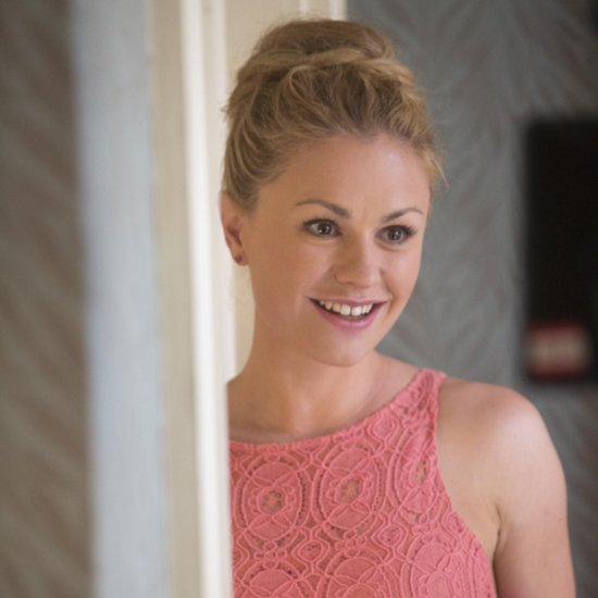 True Blood Finale: Where the Characters End Up