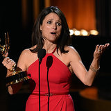 The Emmy Awards Condensed Down to 12 Must-See GIFs