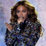 Beyonce's Full Performance at the VMAs 2014 | Video