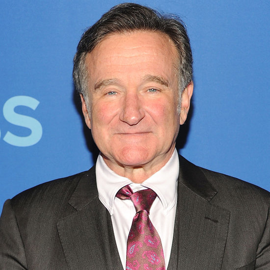 Robin Williams Tribute at 2014 Emmy Awards Video