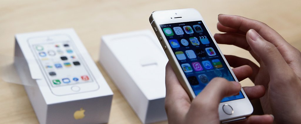 If Your iPhone's Battery Sucks, Apple Might Replace It