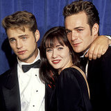 Beverly Hills, 90210: Where Are They Now?