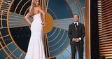 Sofia Vergara Was Treated Like a Human Trophy at the Emmys
