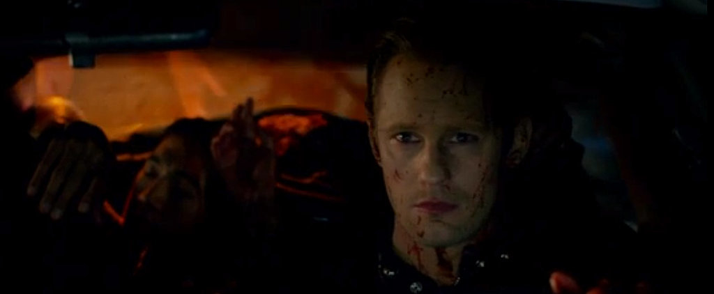 The Only Scene From the True Blood Series Finale That Mattered