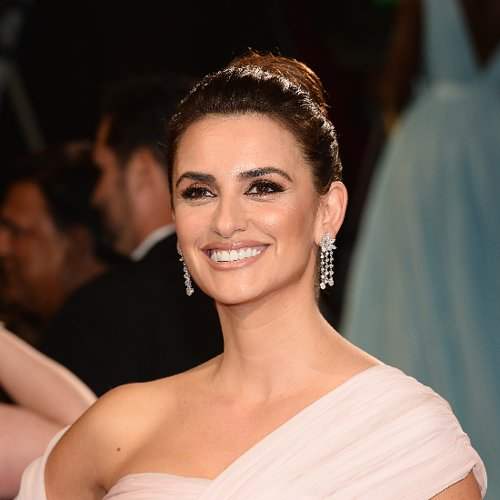 Penelope Cruz Beauty Must Haves