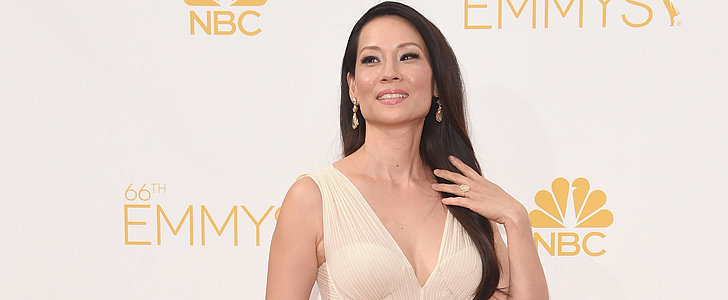 This Is What $6 Million of Emmys Jewellery Looks Like