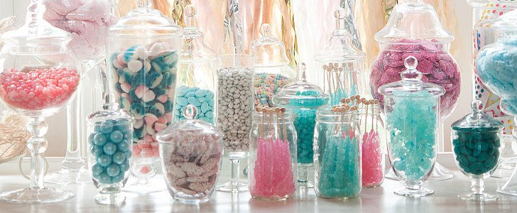 A Totally Sweet Party Favor Idea