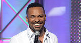 Comedian Mike Epps Will Play Richard Pryor in Long-Awaited Biopic