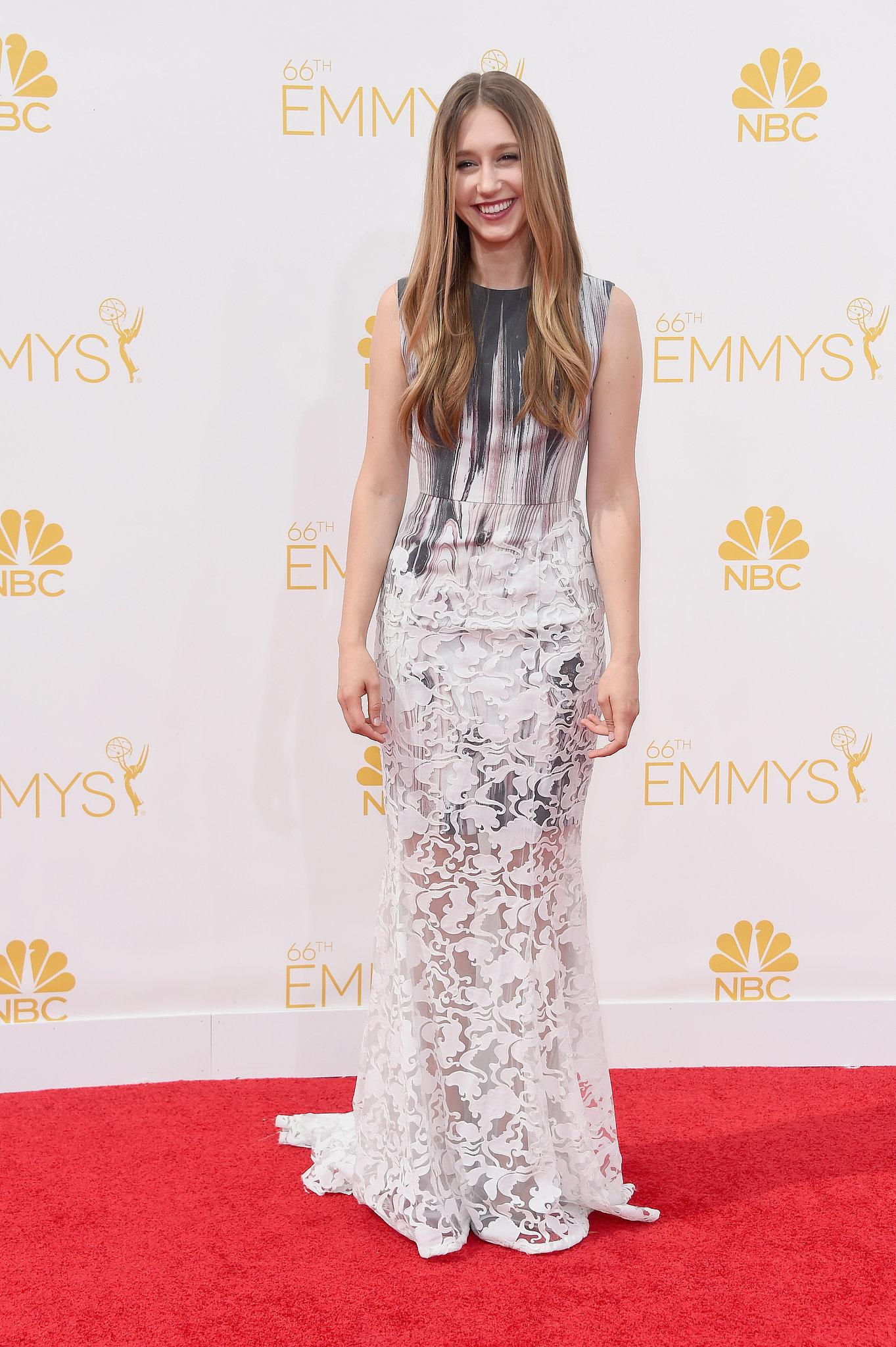 Taissa-Farmiga-2014-Emmy-Awards.jpg