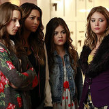 5 High Schools From TV You'd Never Want to Go To