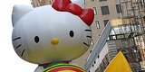 Hello Kitty Is Not A Cat Because Nothing Makes Sense Anymore
