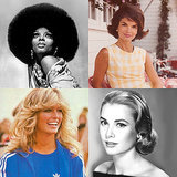 Iconic Hairstyles And How To Wear Them Today