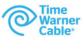 Time Warner Cable Down Across The Country