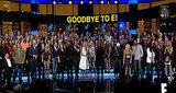 Best of Late Night TV: 'Chelsea Lately's' Star-Studded Final Show, Idris Elba's Ice Bucket Challenge (VIDEO)