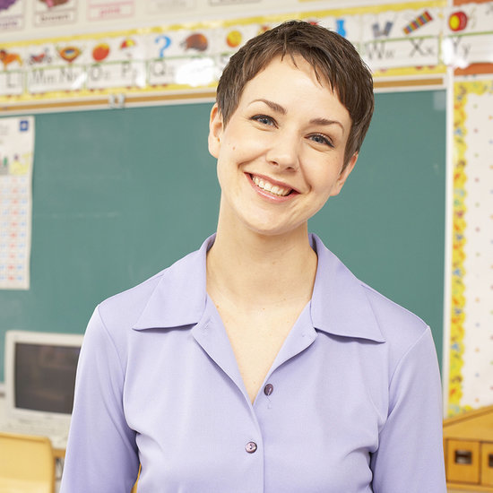 Parent-Teacher Conference Tips From Teachers