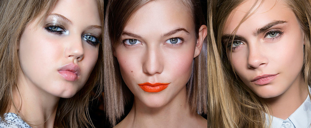 These 25 Makeup Ideas Will Get You Ready For Spring