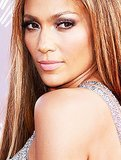 J.Lo Shows Off Her Softer Side (Plus, the Best Celeb Looks of the Week)