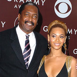 Mathew Knowles Talking About Beyonce and Jay Z's Split