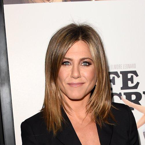 Best Celebrity Beauty Looks of the Week | Aug. 25, 2014