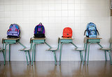 Back-to-School Savings Tips You Can Use All Year