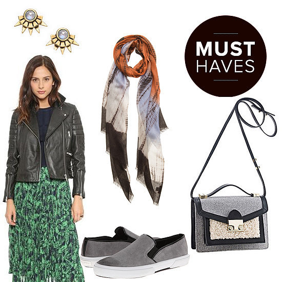 You Will Most Definitely Fall in Love With Our September Must Haves