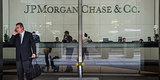 Why You Should Worry About The Cyber Attack On JPMorgan Chase
