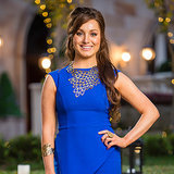 The Bachelor Australia 2014 Elimination Interview: Kara