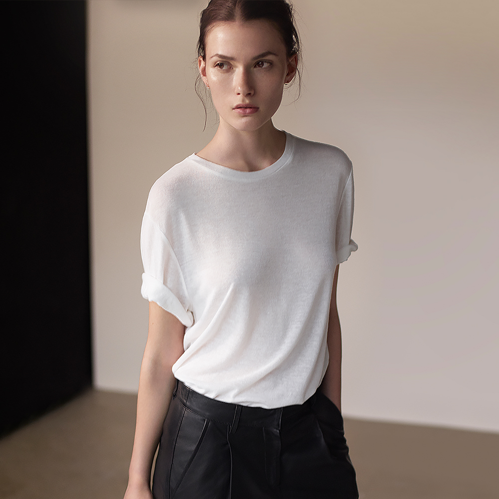 Edle Basics von Freda MATCHESFASHION.COM