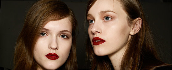 The Makeup Trends You Need to Know This Season