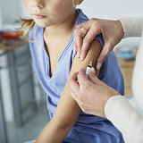 Kids Vaccination Guide