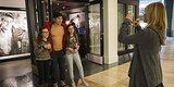 Abercrombie Is Making Three Drastic Changes To Lure Back Teens