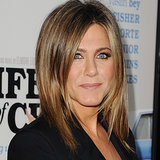 Jennifer Aniston Interview on Life of Crime | Video