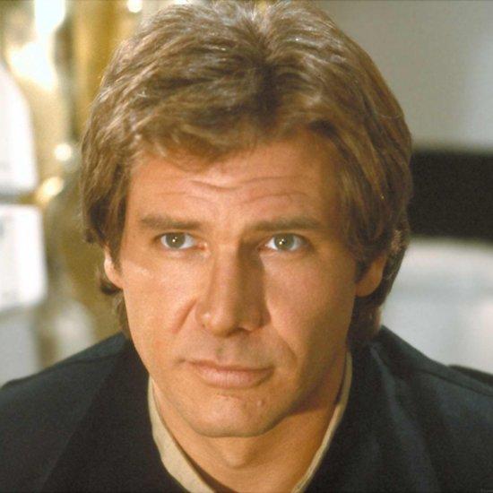 Han Solo GIFs
