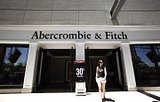 Say Goodbye To The Beloved Moose, Abercrombie Is Getting A New Look