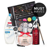 Best Beauty Products For September 2014 | Fall Shopping