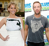 Jennifer Lawrence and Chris Martin Dating: How He's Wooing Her