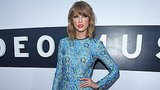 Taylor Swift Is the Newest Mentor on 'The Voice'