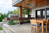 14 Ways to Make Your Grill Setup Better (14 photos)