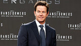 Mark Wahlberg Not Attending Brother Donnie's Wedding To Jenny McCarthy