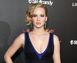 "Jennifer Lawrence Nude Photos Leaked, Spokesperson Calls It ""Flagrant Violation of Privacy"""