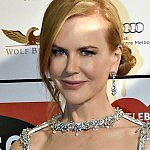 """Whoa!"" Nicole Kidman opens up about giving birth"