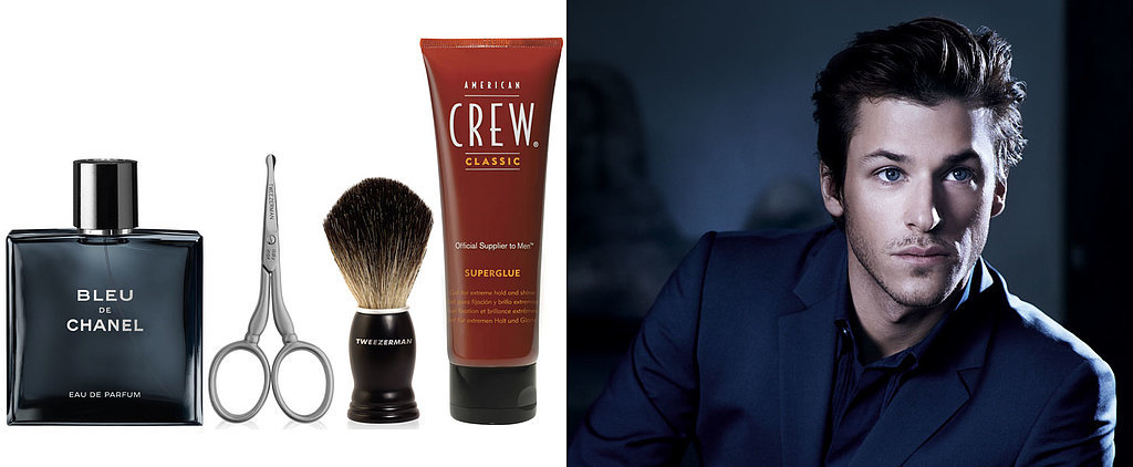 Father's Day Gifts For the Suave Gent