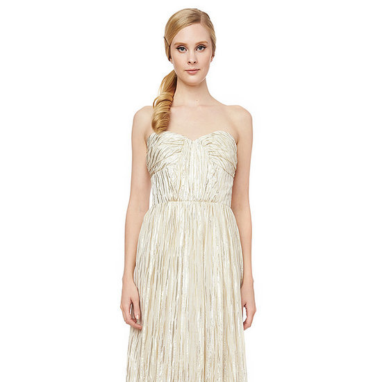 Erin Fetherston Wedding And Bridesmaid Dresses For Nordstrom
