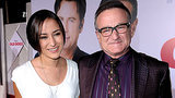 Zelda Williams Returns to Twitter with Message About Bullying