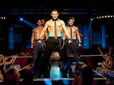 Magic Mike XXL Begins Filming with Tweet from Steven Soderbergh