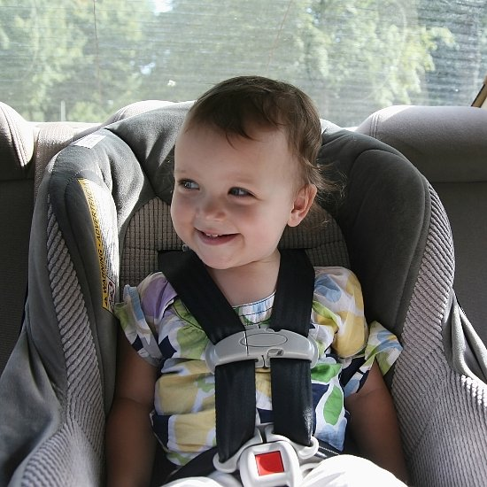 """""""It's Called a Fundamental Attribution Error"""" Says Mom Whose Toddler Died in Hot Car"""