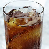 Are Diet Soft Drinks Bad For You?
