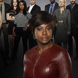 Fall TV Dramas to Watch | Video