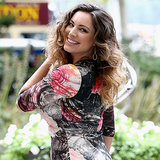 Kelly Brook For Simply Be Plus-Size Collection