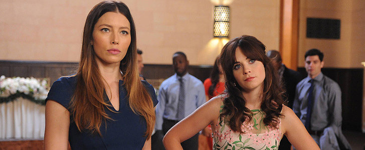 Here's What's in Store for New Girl's Season Premiere